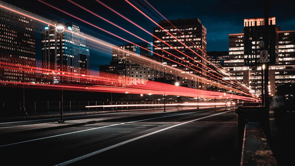 Snelheid is een belangrijke usability factor