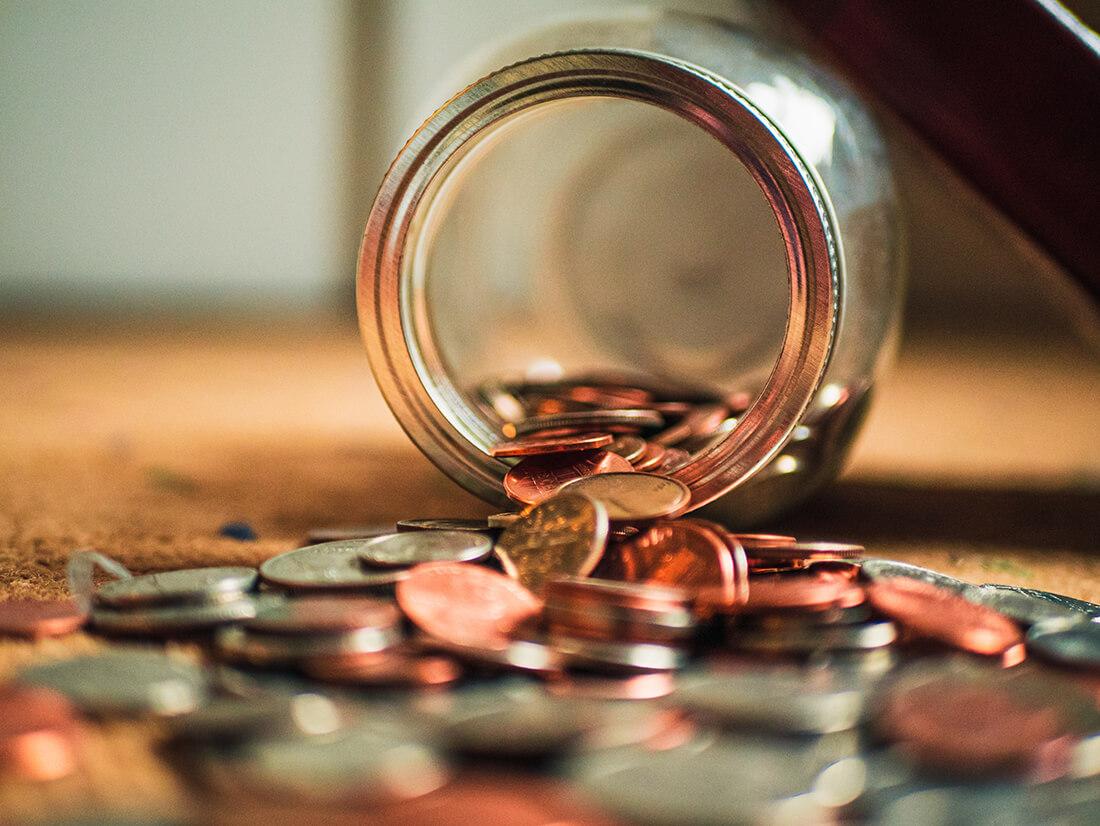 Wat zijn de kosten van online marketing?