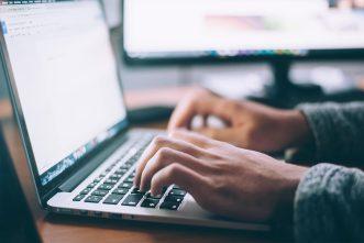 Tips voor bezige bloggers
