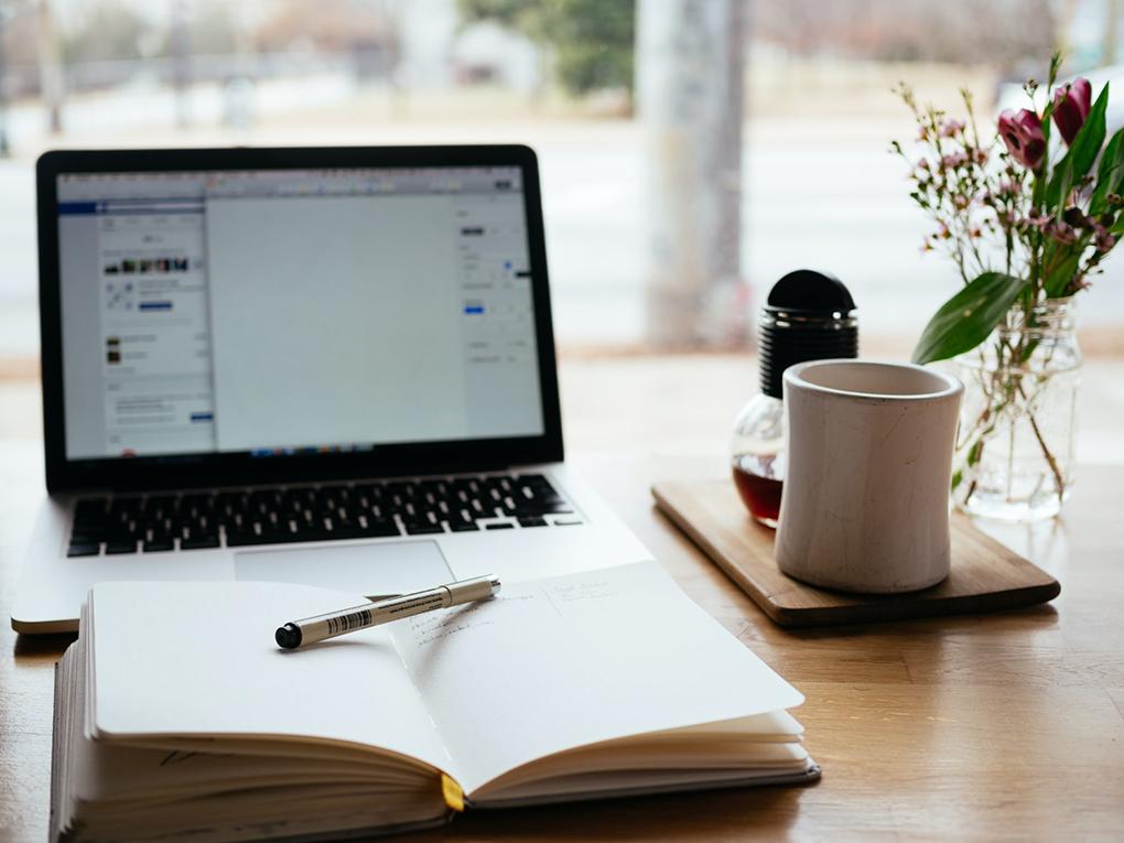 Copywriting tips voor beginners