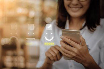 Customer Experience optimaliseren