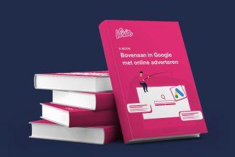 Online Adverteren: De Complete Gids